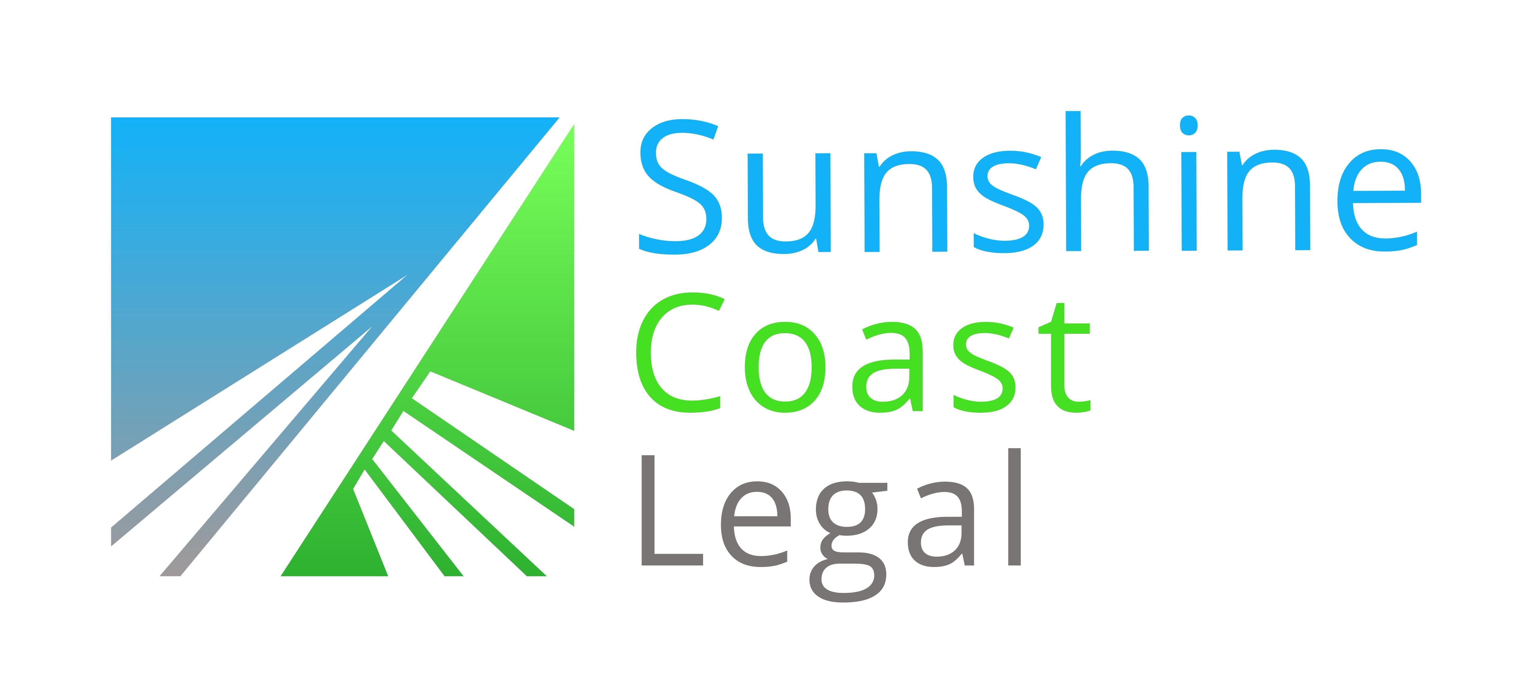 Sunshine Coast Legal
